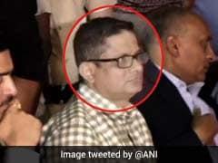 कौन हैं कोलकाता पुलिस कमिश्नर राजीव कुमार? जिनके समर्थन में आधी रात धरने पर बैठ गईं CM ममता