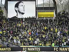 "Cardiff City Considering Legal Action Against Nantes Over Emiliano Sala ""Negligence"": Report"