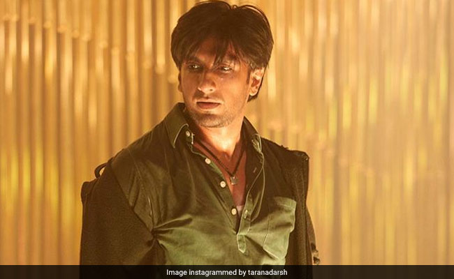 Gully Boy Box Office Collection day 7: रणवीर सिंह ने 'गली बॉय' से जीता सबका दिल, पहले हफ्ते में कमाए इतने करोड़