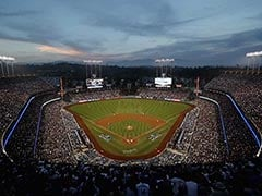 Baseball Fan Died After Being Hit By Foul Ball At Dodgers Game: Report