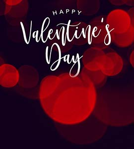 Valentine S Day 2020 Significance Of This Day