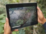 Video : On the Go With Microsoft Surface