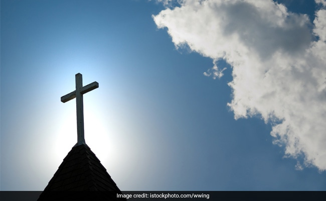 Kerala Church Issues Guidelines To Check Sexual Abuse