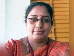 நிர்மலா தேவி விவகாரம்: இருவருக்குப் பிணை… பரபர பின்னணி!