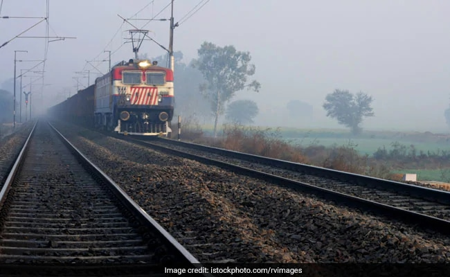RRB NTPC 2019: Detailed Notification Soon, Important Website Links Here