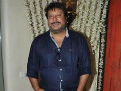 'Trash Films Earn 200 Crore, Taste Of Audience Has Deteriorated,' Says This Filmmaker
