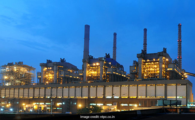 US, China Largest Emitters, But India's Coal Plants 'Unhealthiest': Study