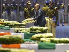 पुलवामा हमलाः बदहाली से जूझ रहे पाकिस्तान को लग सकती है 14 बिलियन अमेरिकी डॉलर की बड़ी चपत