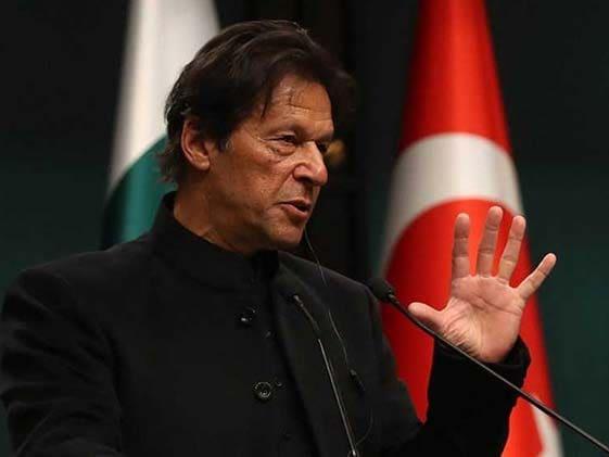 भारत ने कहा- पुलवामा हमले के पीछे पाक का हाथ, तो पाकिस्तान बोला- सबूत दीजिए, कार्रवाई करेंगे