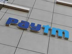 TRAI Has Enough Power For Action Against Telemarketers: Paytm Tells Court