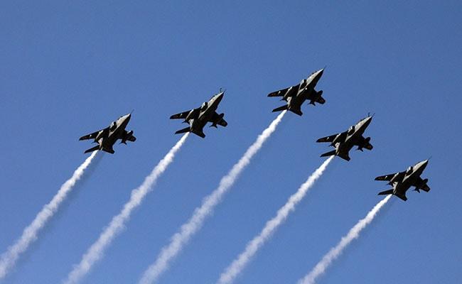 Elusive $15 Billion India Defense Contract Frustrates Boeing To Lockheed