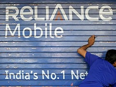 Anil Ambani's Resignation Rejected By Reliance Communications Lenders