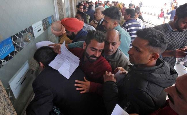 IAF air strike: भारत-पाक सीमा पर तनाव के बीच, एयरलाइंस ने यात्रियों को दी किराए में राहत