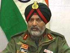 पुलवामा हमले पर सेना बोली- 100 घंटे के भीतर घाटी में जैश का खात्मा, अब जो बंदूक उठाएगा, मारा जाएगा