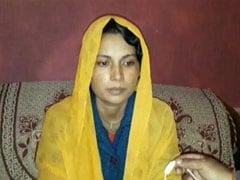 Surgical Strike 2 : कार्रवाई पर पुलवामा के शहीदों के परिवारों में खुशी, जानिए- क्या कहा