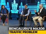 Video : IT Capital Bengaluru's Key Challenges