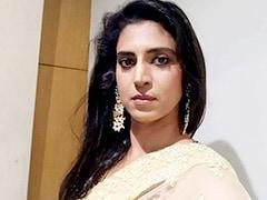 ''7-சீட்டில் தோற்றாலும் ஒரு எம்.பி. கன்ஃபார்ம்'' – பாமகவை கலாய்க்கும் கஸ்தூரி