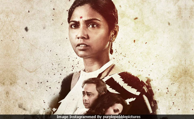 Firebrand Movie Review: Don't Miss This Priyanka Chopra-Produced Netflix Film