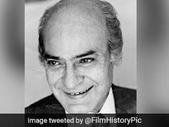 A.K. Hangal: 50 की उम्र में बने एक्टर, 98 की उम्र में दिखे सीरियल में- 'शोले' के रहीम चाचा के बारे में खास बातें