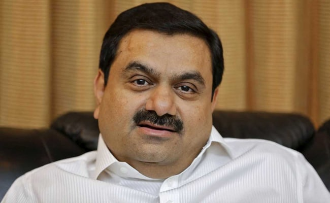 Adani Wins Groundwater Management Clearance For Australia Coal Mine
