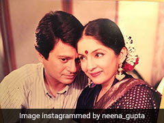 Neena Gupta Promises She Will Re-Launch <I>Saans</i> As Soon As...