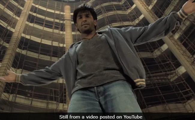 Gully Boy Preview: Ranveer Singh, Alia Bhatt Ka Time Aa Gaya!