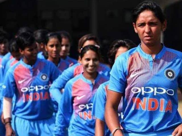 NZW vs INDW, 1st T20I: Now Indian women sets eyes at winning start, 1st T20@Westpac Stadium, Wellington