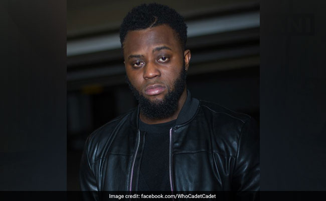 28-Year-Old British Rapper Killed In Car Crash Enroute To Concert