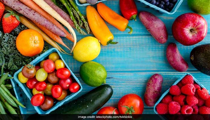 Want To Keep Diseases At Bay? A Low-Calorie Diet May Help You