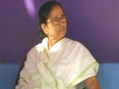 मैं देश के लिए अपनी जान देने को तैयार हूं मगर अन्याय को बर्दाश्त नहीं करूंगी: ममता बनर्जी
