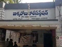 Woman, 11-Year-Old Daughter Beaten, Allegedly Stripped In Andhra Pradesh