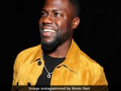 Oscars 2019: No Kevin Hart, No Cry. The Academy Awards Will Be Host-Less This Year