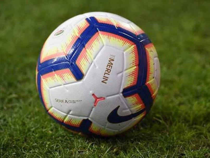 India To Start Preparations For Under-23 AFC Championship