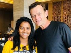 भारतीय महिला क्रिकेटर वीआर वनिता ने जड़ डाला इतना आतिशी दोहरा शतक, चर्चा का विषय बना