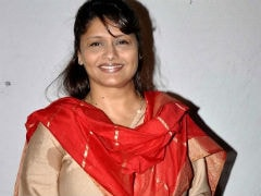 'Nationalism Has Nothing To Do With A Person Or Political Party,' Says Actress Pallavi Joshi