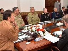 भारत की एयर स्ट्राइक पर पाकिस्तान ने दी 'सरप्राइज' देने की धमकी, परमाणु हथियारों वाली अथॉरिटी की बुलाई बैठक
