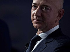 2 Days In Jeff Bezos's Life Had Plot Twists Fit For A Hollywood Hit