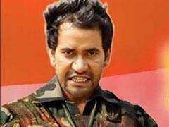 Bhojpuri Cinema: निरहुआ-अक्षरा सिंह का सॉन्ग हुआ वायरल, बोले- बदला पूरा भइल...देखें Video