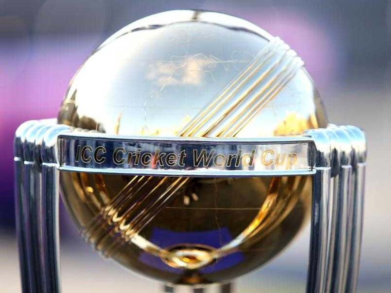 International Cricket Council warns fans against potential scams during World Cup