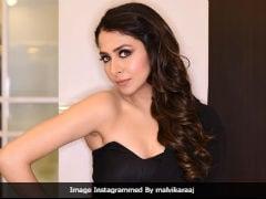 Malvika Raaj, Who Played Young Kareena Kapoor In <i>K3G</i>, Signs Film With Danny Denzongpa's Son Rinzing