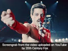 <I>Bohemian Rhapsody</I>, Saviour Of An 83-Year-Old Studio's Final Act