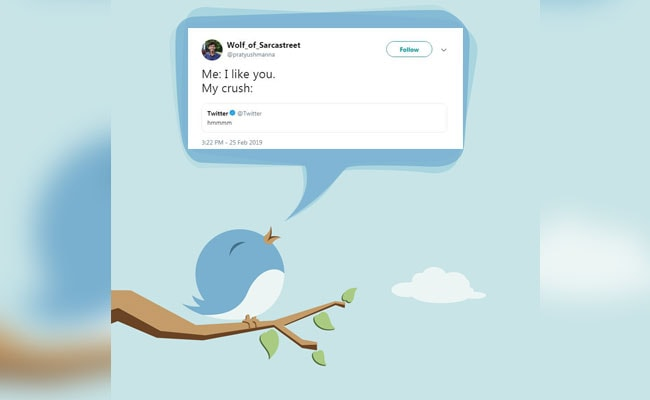 Twitter?s ?Hmmmm? Leads To Hilarious Reactions. See Funniest Tweets