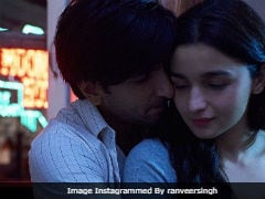 <i>Gully Boy</i>: Bleep! Foreign Media On Censor Board Cutting Cuss Words From Film