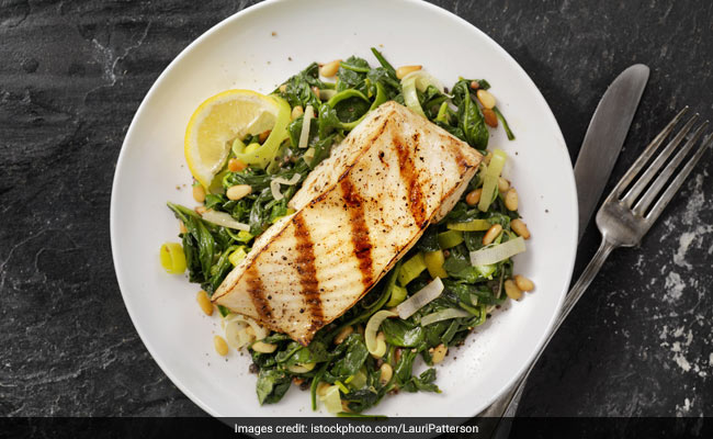 Consuming 3 Portions Of Any Fish Linked With Reduced Risk Of Bowel Cancer: Study