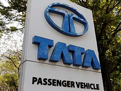Tata Motors Refutes Reports About 49 Per Cent Divestment Of Its Passenger Vehicle Business