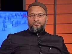 पुलवामा आतंकी हमले पर ओवैसी की दो टूक: पाकिस्तान के PM अपने चेहरे से मासूमियत का नकाब उतारें