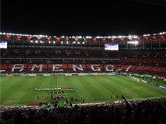 ব্রাজিলের ফ্ল্যামেঙ্গো ইয়ুথ ফুটবল ফেসিলিটিতে আগুনে মৃত কম করে ১০, রিপোর্ট