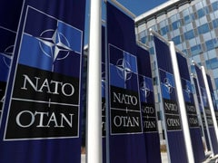 NATO Announces December Summit In London