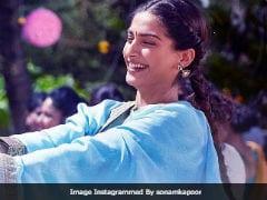 Foreign Media On Sonam And Anil Kapoor's <i>Ek Ladki Ko Dekha Toh Aisa Laga</i>