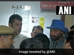 टीम के चयन को लेकर विवाद, दिल्ली के पूर्व क्रिकेटर अमित भंडारी पर हमला..